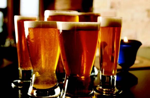 00 cerveza artesanal