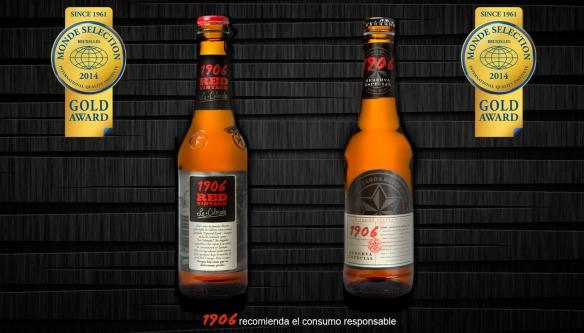 Premio_1906_Monde_Selection_2014