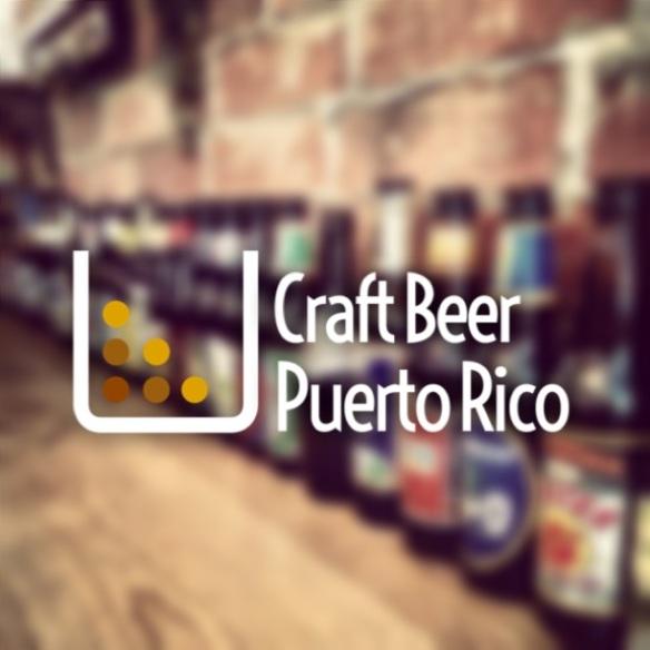 Miercoles-CervezaArtesanal
