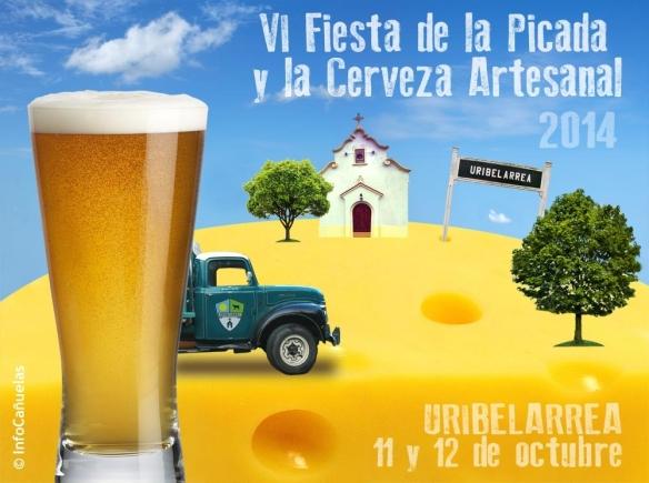 fiesta-cerveza-uribe-2014